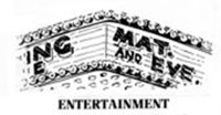 Entertainment/Showbiz