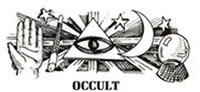 New Age & Occult