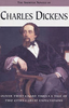 SHORTER NOVELS OF CHARLES DICKENS
