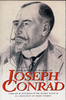 SELECTED WORKS OF JOSEPH CONRAD