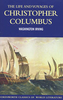 LIFE AND VOYAGES OF CHRISTOPHER COLUMBUS