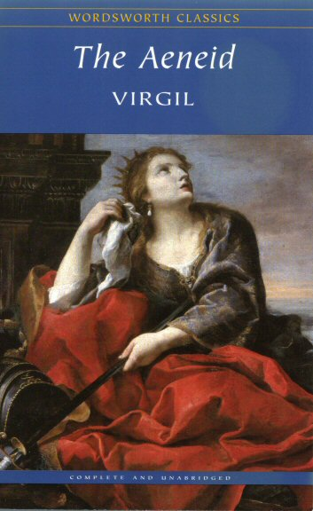 virgil's aeneid hearing voices Virgil (70–19 bc), regarded as the greatest roman poet, was born in a small village near mantua in northern italy and attended school at cremona, milan, and rome, where he studied mathematics, medicine, and rhetoric.