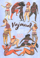 VAJOURNAL: Feminist Interactions and Interventions