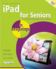 IPAD FOR SENIORS: