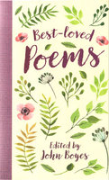 BEST LOVED POEMS