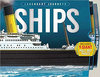 SHIPS: Legendary Journeys (Includes 9 Giant Pull-Out Pages)