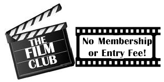 Film_Club.PNG