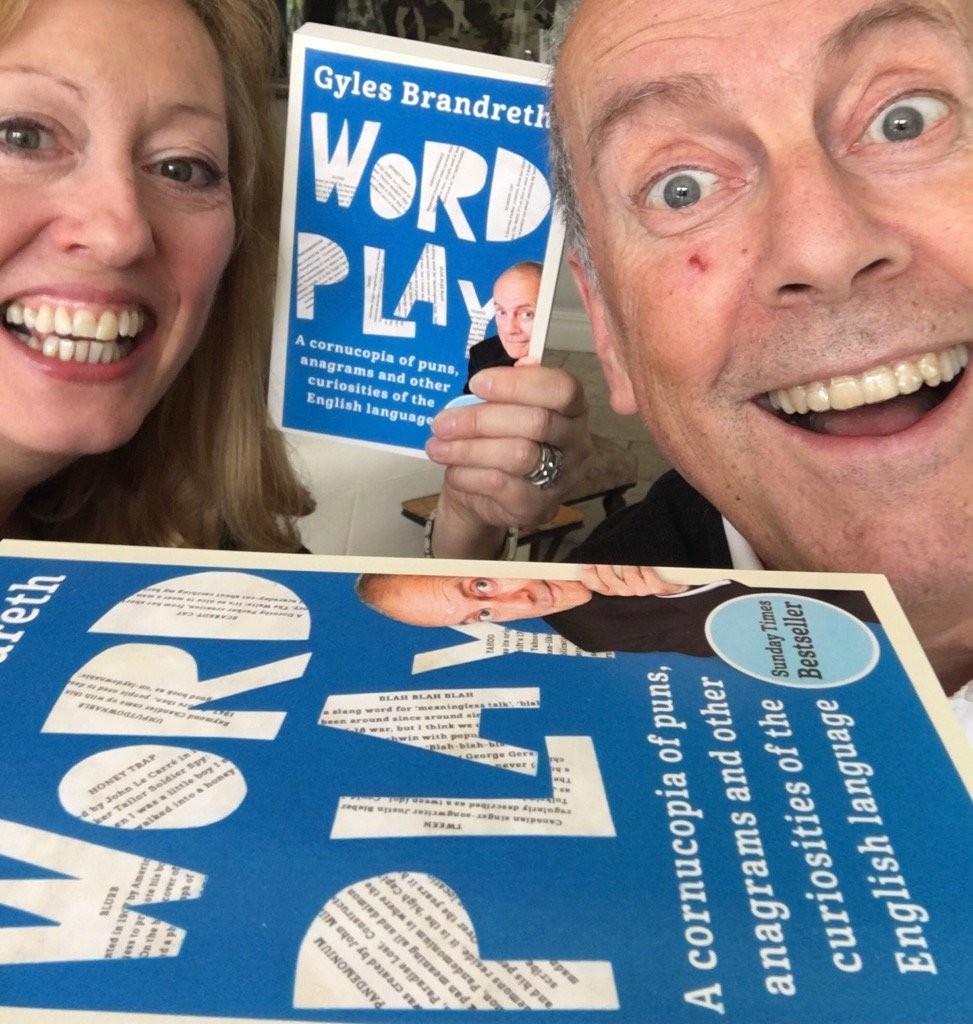 Gyles_Brandreth_and_Annie_Word_Play.jpg