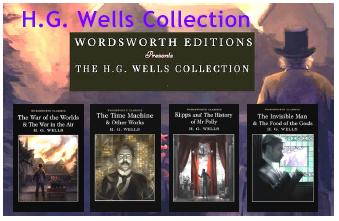 HG_WELLS.PNG