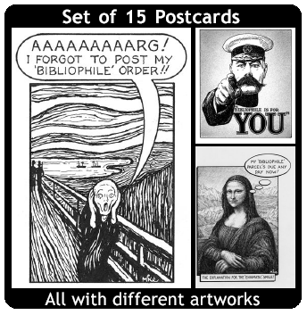 BIB_POSTCARDS.PNG