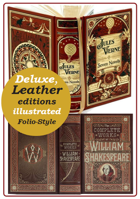 Deluxe_Editions