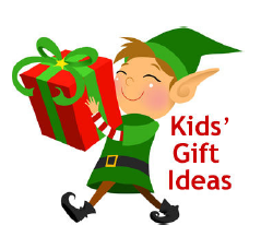 KIDS_GIFTS.PNG