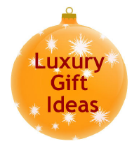 LUXURY_GIFTS.PNG