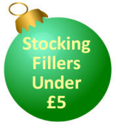 STOCKING_FILLERS