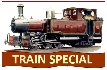 TRAIN_SPECIAL